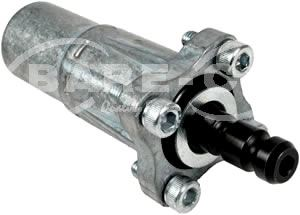 Picture of Handle Detent for 45L Valve - B8477
