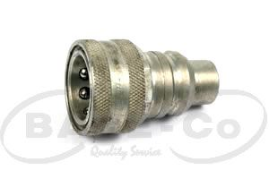 Picture of Hydraulic  Adaptor - BP4067-4