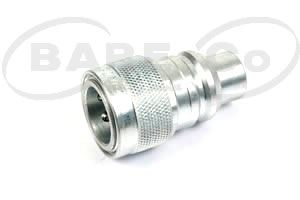 Picture of Hydraulic  Adaptor - BP4070-4