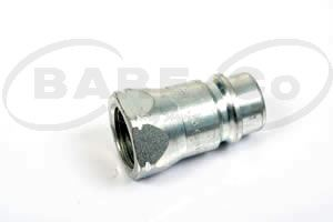 """Picture of Ball Male Tip 1/2"""" BSP - BP8010-29"""