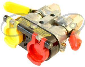 Picture of Breakaway Kit Pioneer 9500-4 - BP9500-4
