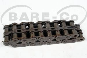 Picture of Chain For Bare-Co Chain Coupling - B6475