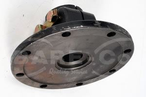 """Picture of Base 1 3/8"""" x 6SPL for Spring Coupler - B6521"""