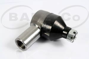 Picture of Ball Joint for All Power Steering Case/David Brown Models (Front End) - B3313