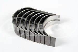 """Picture of Main Bearing Set 1410-1494  (0.020"""" size) - B978"""