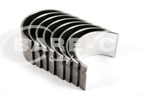 """Picture of Connecting Rod Bearing  Full Set BD144-BD154 engine (-.020"""") - B2959"""