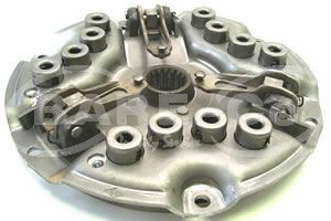 """Picture of Clutch Cover  12"""" - B7465"""