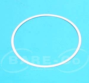 """Picture of Barrel Shim 0.5Mm (0.020"""" )for F3L912 3 Cyl Engine  - B8726"""
