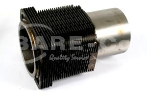 Picture of Cylinder Barrel 102mm for F3L912 3 Cyl Engine - B8731