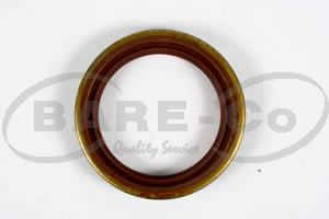 Picture of Front Engine Seal for F3L912 - F6L912 Engines - B8739