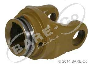 Picture of Inner Tube Yoke BYPY 5 Series - A5245