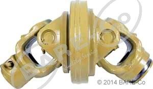 """Picture of Wide Angle Outer Joint 1 3/8"""" 6 SPL W2380 Series - AG238002"""