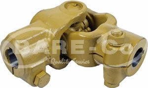 """Picture of Joint Assembly Round 1"""" 2 Series - B4072"""