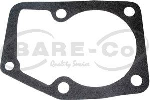 Picture of Gasket for Hydraulic Ram - B1012