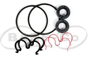 Picture of Hydraulics Pump Seal Kit for Fiat Models - B1235