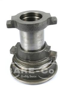 Picture of Clutch Release Assembly 6 Fingers Valeo(850-1000 Fiat Models) - B1591