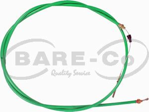 Picture of Hydraulic Cable for 580-980 Fiat Models - B2860