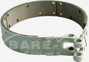Picture of Brake Band 50mm - B2869