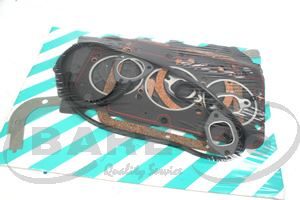 Picture of Engine Gasket Full Set  for 8035.06 Engine - B3076