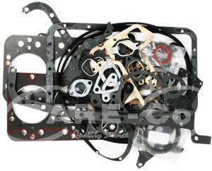 Picture of Engine Gasket Full Set  for 550 Fiat Models - B453