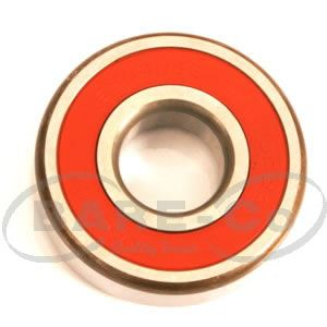 """Picture of Clutch Pilot Bearing 12"""" - B7154"""