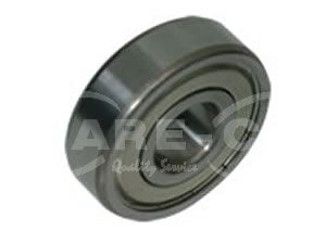 Picture of Clutch Pilot Bearing - B7179