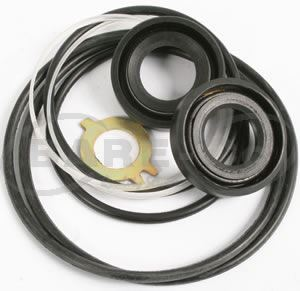 Picture of Hydraulic Pump Seal Kit - B804