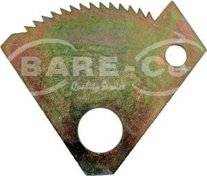 Picture of Hand Brake Ratchet for Fiat Models - B907