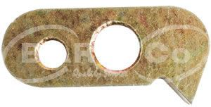Picture of Hand Brake Pawl for Fiat Models - B908