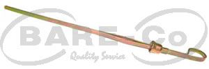 Picture of Engine Dipstick for 2600-7700 Ford Models - B1249