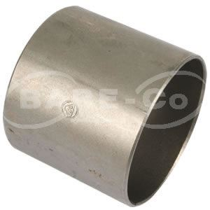 Picture of Lower Axle Bush for 6700-TS135 Ford Models - B1364
