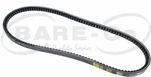 Picture of Alternator Belt for 7910-8830-TW Ford Models - B1368