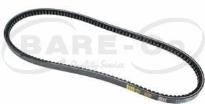 Picture of Alternator Belt 765mm for 3230-7700 Ford Models - B1370