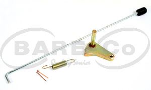 Picture of Hand Brake Repair Kit  for Ford Models - B1414