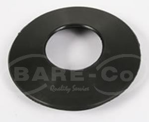 Picture of Grommet  for 2000-4100 Ford Models - B1642