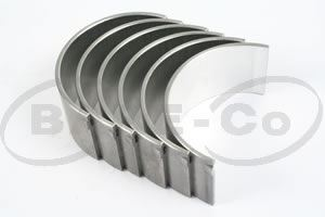 Picture of Connecting Rod Bearing  for 3 Cylinder Ford  (Standard) - B2748