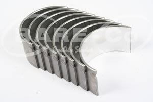 """Picture of Connecting Rod Bearing  for 3 Cylinder Ford  (-.030"""") - B3373"""