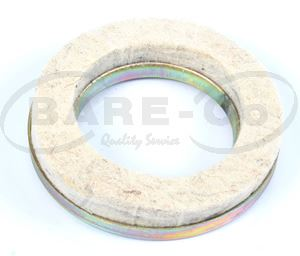 Picture of Seal Front Wheel  for all Majors Models - B3594