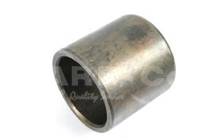 Picture of Axle Pivot Bush for 2000-3000 Ford Models - B3870
