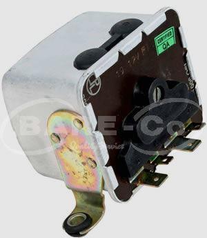 Picture of 12V Regulator - B5253