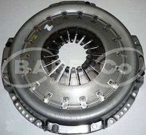 """Picture of Clutch Cover  12"""" Diaphragm - B5567"""