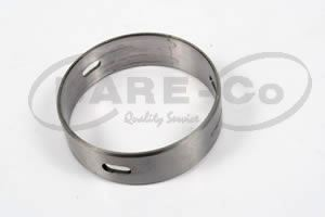 Picture of Camshaft Bearing for 2000-7000 Ford Models - B9028