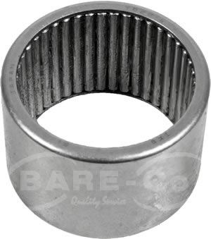 Picture of Bell Crank Bearing 31.8mm - B2016