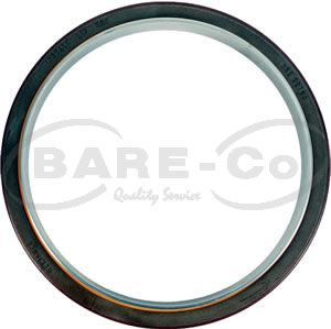 Picture of Rear Engine Seal JD 4-239/ 6-329/ 6-359 Engine - B629