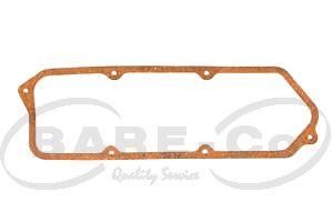 Picture of Rocker Cover Gasket for 3 Cylinder Models - B676