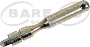 Picture of Input Shaft for JD Models - B7612