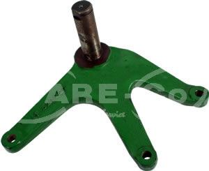Picture of Bell Crank for JD Models - B7631