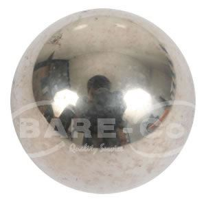 Picture of Ball (Valve) for JD Hydraulic Pump - B924