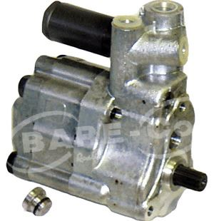 Picture of Auxiliary Hydraulic Pump for MF Models - B103