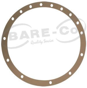 Picture of Inner Axle Housing Gasket for MF Models - B117
